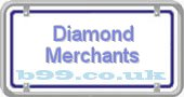 diamond-merchants.b99.co.uk